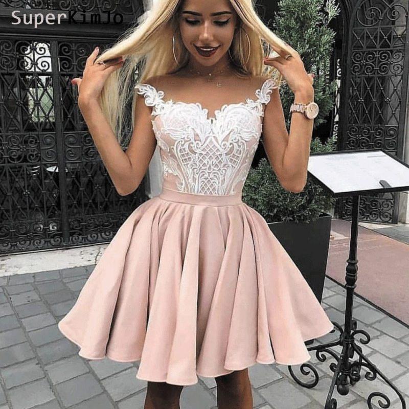 Платье с юбкой солнце фото 7