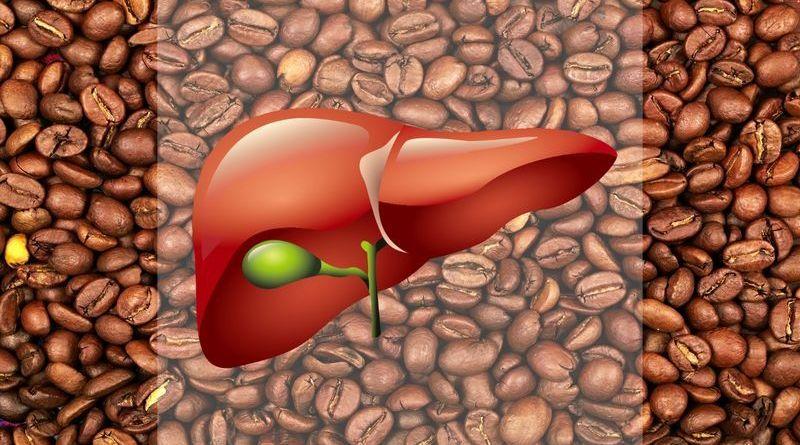 Мифы и правда о кофе, или почему кофеманы живут дольше