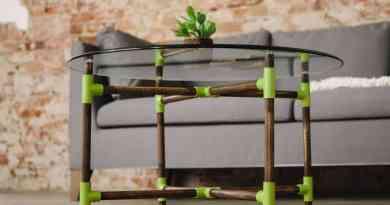 Практичные и полезные проекты для дома и дачи