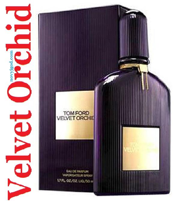 Vendus Pour Commentaires Plus Sur Parfums Les Ul31ctjfk Femmesde LqR354Aj