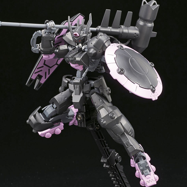 Buy Merchandise Gundam Iron Blooded Orphans Moonlight