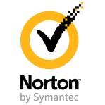 Bildergebnis für Norton Logo