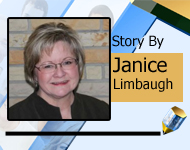 janice_limbaugh