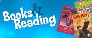 kids_headingBooks