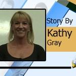 kathy_gray