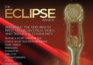 EclipseAward-2015 poster 2