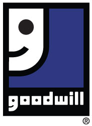 GoodwillSmilingG_GreaterGR