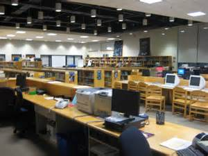 media center furniture 2
