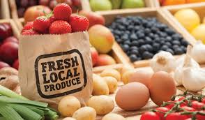 After long anticipation, Kentwood will host its own Farmers Market this summer.