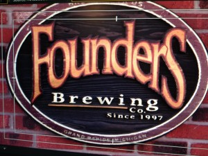 Founders 2