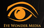 Bell's company, Eye Wonder Media, continues to work on historical documentaries with fantastic flair.