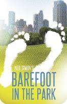 BarefootinPark