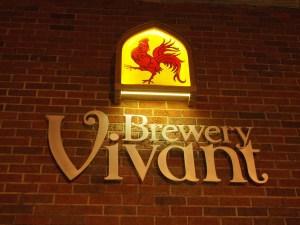 BreweryVivant