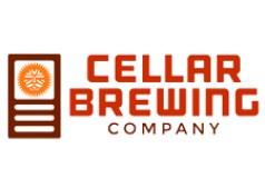 Cellar-Brewing-Company