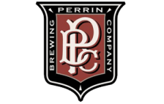 PerrinBrewing