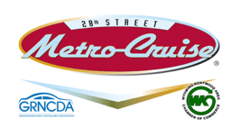 Metro Cruise