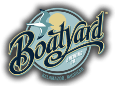 Boatyard Brewing