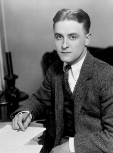 Fitzgerald died thinking his book was a failure