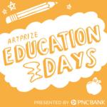 ArtPrize Education Days