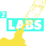 ArtPrize Labs