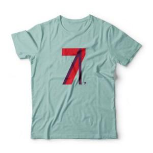 Unisex-ArtPrize-Seven-Shirt