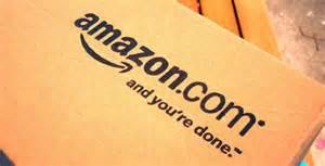 Internet-sales-tax AMAZON