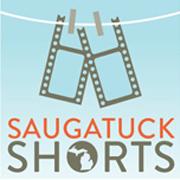 Saugatuck Shorts