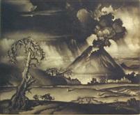 reynold-henry-weidenaar-valley-of-wrath