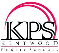 Kentwood Public Schools Logo