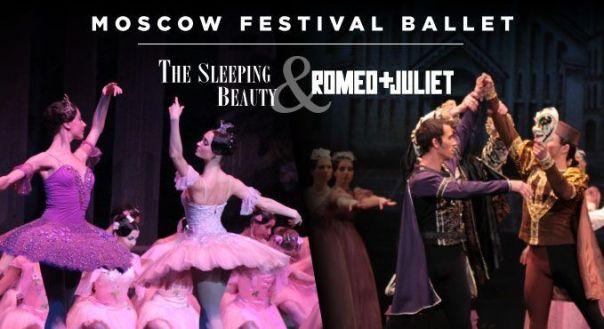 Moscow-Festival-Ballet-sl4.jpg-abeaf5a6c9