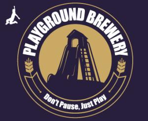 Playground Brewery
