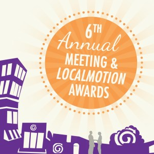 localmotion awards