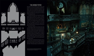 Crimson-Peak-The-Art-of-Darkness-2