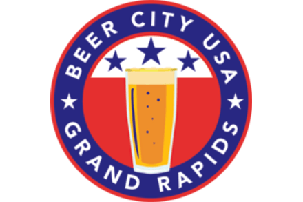 beer-city-usa-color_ab53ff68-00f3-4222-9b3d-601c0545355d