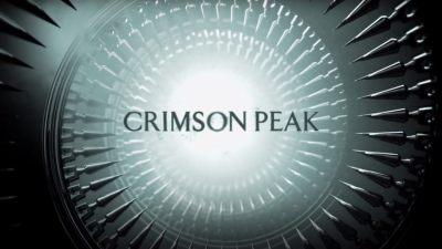 crimson_peak_logo_1050_591_81_s_c1