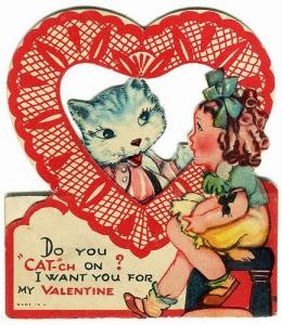 vintage-dog-valentine-1-L-Lg3Xhc