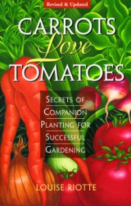 carrots-love-tomatoes