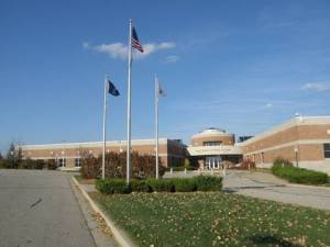 City of Kentwood has officially paid off its $10 million bond for the Justice Center.
