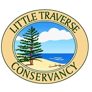 Little Traverse Conservancy