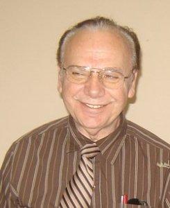 Nebil Y. Misconi