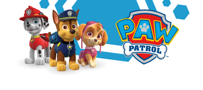 property-header-paw-patrol-desktop-portrait-2x