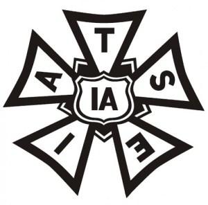 Iatse-logo