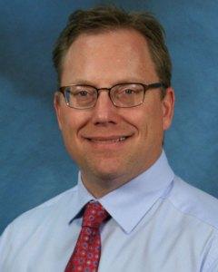 Thomas Mulder