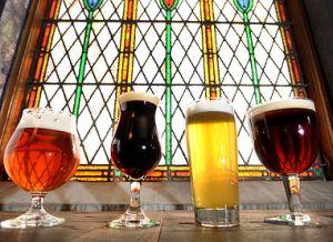 brewery vivant (2)