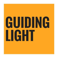 Guiding Lightu0027s U0027Back To Worku0027 Program A Smart, Strong Solution For  Financial Independence Nice Ideas