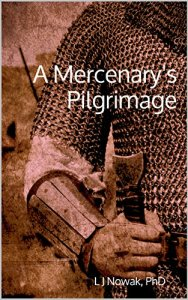mercenary'spilrimage