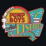 pumpboys_landing_page