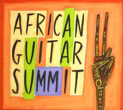 african-guitar-summit