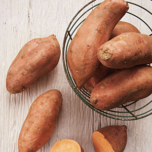Image result for sweet potatoes storage tips