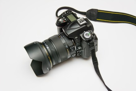 camera-photographer-photo-lens-headlamp-electronics-939772-pxhere.com